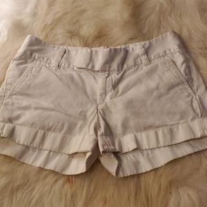 Lilly Pulitzer Barclay shorts